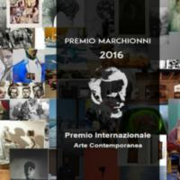 Le opere vincitrici del Premio Marchionni in mostra al Museo Ca' la Ghironda di Bologna
