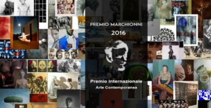 Premio Marchionne 2016