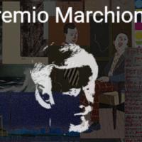 Da domani le opere vincitrici del Premio Marchionni saranno in mostra a Urbino