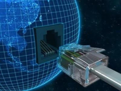 Rivoluzione digitale e informazione