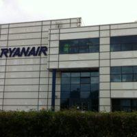 Rayanair vs Aer Lingus: sfida all'aeroporto di Dublino