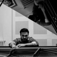 Appuntamento al Festival pianistico del Conservatorio con Simone Ivaldi