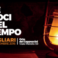 """A Cagliari con """"Soul"""", concerto letterario"""