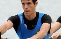 Stefano Oppo