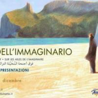 A Cagliari la settima edizione di Nues, il festival dedicato ai fumetti dell'area mediterranea