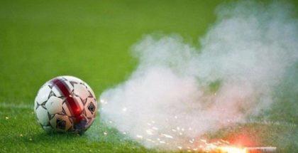 Vendetta calcio