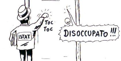 Vignetta Istat