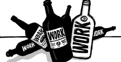 Workal