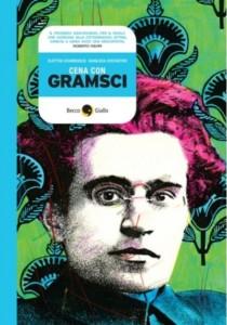 A cena con Gramsci