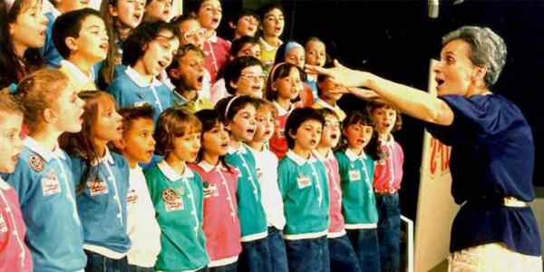 """""""Una voce per Mariele"""": spettacolo di solidarietà a Cagliari"""