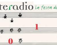 La COPEAM a MATERADIO, la festa di Radio3