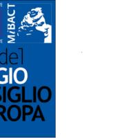 Premio del Paesaggio del Consiglio d'Europa 2016