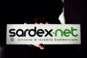 Sardex