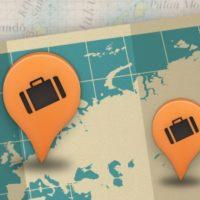 Racconti di viaggio