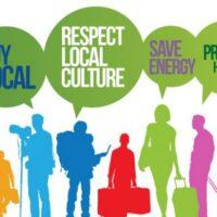 Turismo in Sardegna: etica, ambiente e migranti