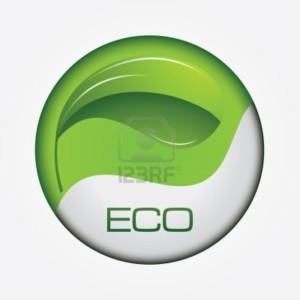 Rivoluzione digitale e risparmio energetico