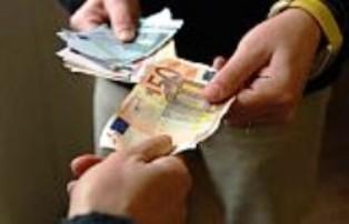 La Mafia si fa impresa: i risultati economici della criminalità organizzata