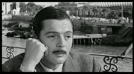 Il sorriso nel cinema italiano da Sordi a Virzì