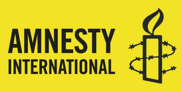 """""""C'è più gusto a difendere i diritti umani…"""" Tenuta Asinara per Amnesty International"""