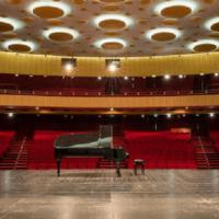 Doppio appuntamento al Conservatorio di Cagliari