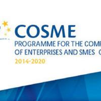 Promuovere l'imprenditorialità dei migranti: nuovo bando COSME