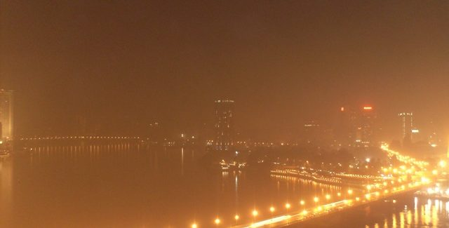 Alla scoperta dell'anima del Cairo