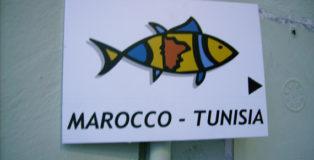 Carloforte, si continua il tour per il giorotonno nel Mediterraneo