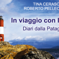 """A Salerno presentazione del libro """"In viaggio con l'ombra"""""""