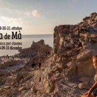 Decima edizione di Creuza de Mà, festival di musica per il cinema