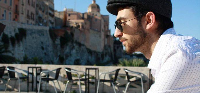 Luci e colori del Mediterraneo (e non solo): il paesaggio nella pittura di Davide Siddi