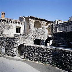 Il legame del dono in una festa degli antenati della Sardegna centro-orientale