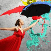 Europa Creativa: scadenza per presentare le candidature