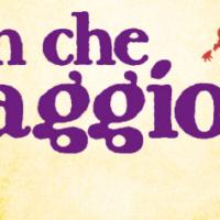 11° Festival Tuttestorie di Letteratura per Ragazzi