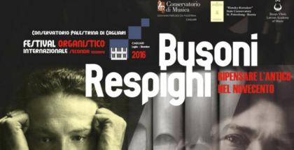 Festival pianistico 2016 locandina