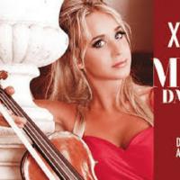 Domani a Iglesias al via il XVIII Festival di musica da Camera