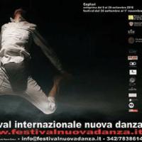 """Domani all'Auditorium Comunale di Cagliari in scena con ASMED """"Ego"""""""