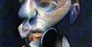 Francis Bacon e le figure incorporee