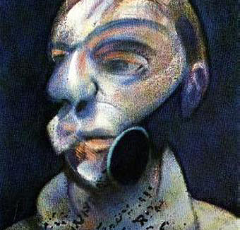 Corpo degradato, corpo infetto, corpo in dissolvenza: le manifestazioni invisibili della sofferenza