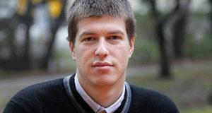 Goran Vojnovic