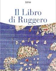 Il libro di Ruggero