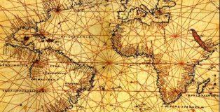 Internet e Mediterraneo