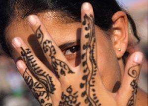 Islam arte calligrafica