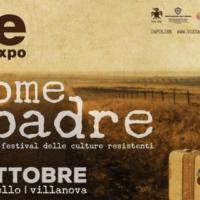 """Ritorna a Cagliari il """"Karel Music Expo"""""""