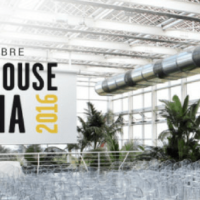 Sostenibilità ed edilizia, Klimahouse fa tappa in Sicilia