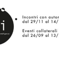 Festival L.E.I. - lettura, emozione, intelligenza in Sardegna