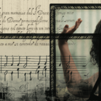 """Il """"Lauro Verde"""". Musica segreta delle corti italiane del XVI secolo"""