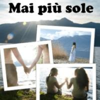 """""""Mai più sole"""", storie di maternità e di solitudini nel libro di Alessandro Curti"""