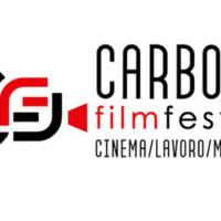 """In partenza il """"Carbonia Film Festival"""""""