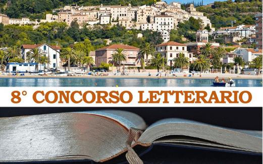 8° Concorso Letterario Città di Grottammare