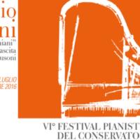 A Cagliari proseguono gli appuntamenti con il VI Festival pianistico